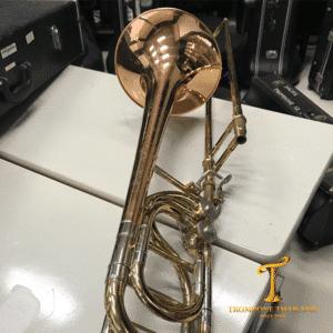 Bass Trombone Yamazuki-1