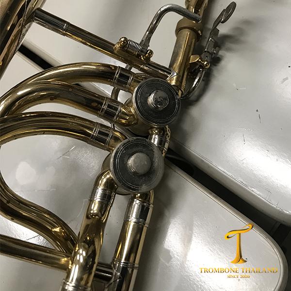 Bass Trombone Yamazuki-3