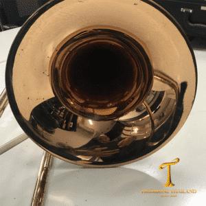 Bass Trombone Yamazuki-5