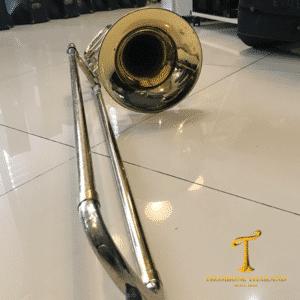 Besson Large bore-5