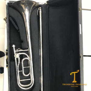 Yamazuki Tenor Trombone F Attachment-1