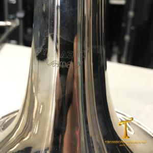 Yamazuki Tenor Trombone F Attachment-2